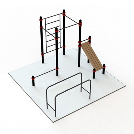 Workout-ploschadka-1-1.jpg