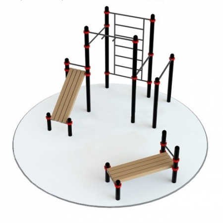 Workout-ploschadka-3-1.jpg