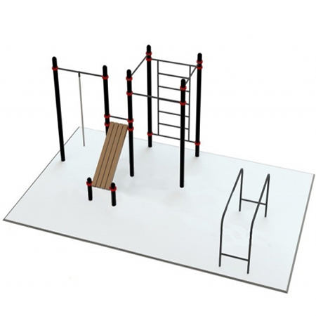 Workout-ploschadka-4-1.jpg