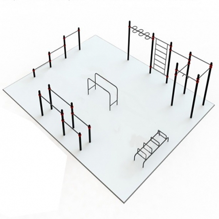 Workout-ploschadka-6-1.jpg